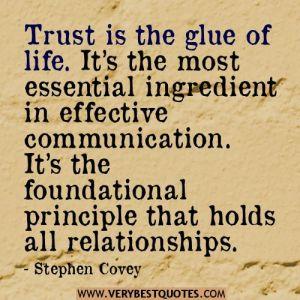covey-trust